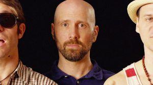 David Thorpe, director of